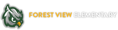 forestview-logo